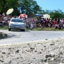 rally ajdušna