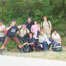 Gasilska naše skupine