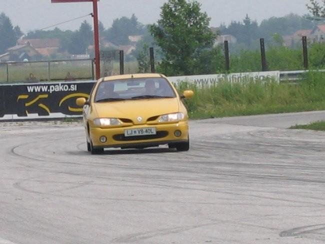 MK 27.05.2006 - foto povečava