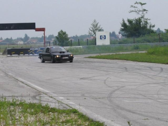 MK 27.05.2006 - foto