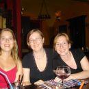 Barbara,Julija,Sonja dejmo še eno skupno...Sonja zdej dej pa vse od sebe...OK pretiravat p