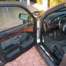 BMW 539dAT