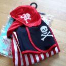 pirat 4-6  let