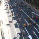 Maraton Franja 2007