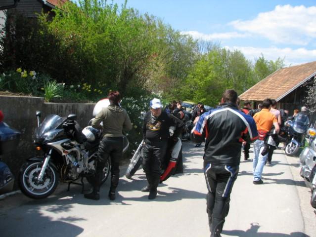 BO2 27.04.2008 - foto