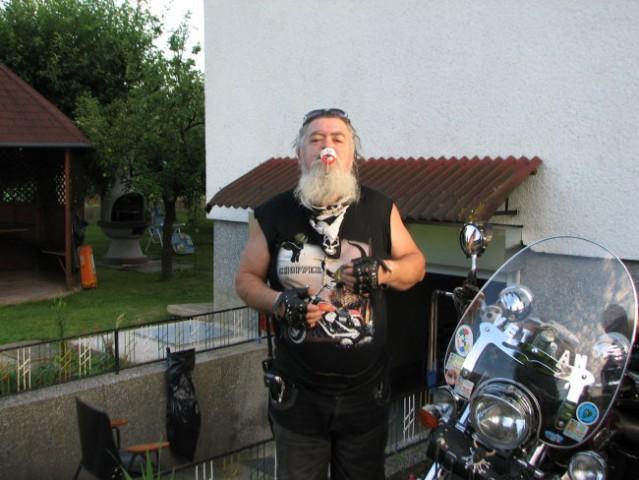 BOPiknik05.07.2008 - foto