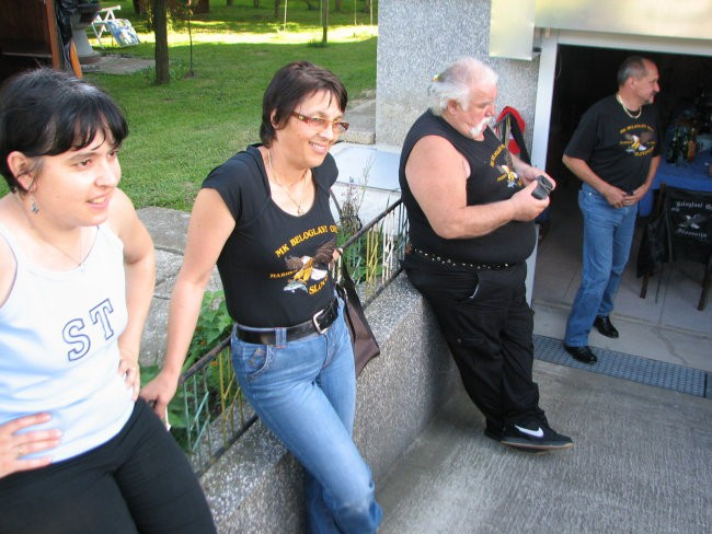 BOPiknik05.07.2008 - foto povečava