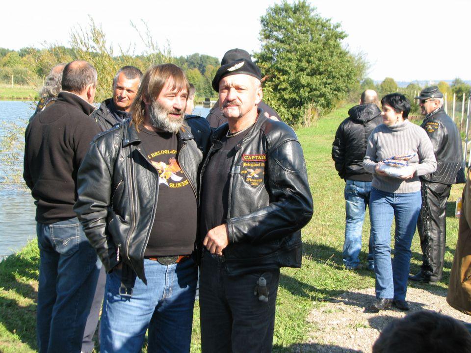 Kostanjev piknik 16.10.2011 - foto povečava