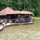 Piknik Jezero Farovec 2.06.2012
