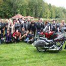 Kostanjev piknik 30.09.2012