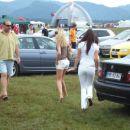 Slov. Gradec 10.06.2007