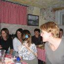 Lisicka, kuharca37, podmladek od Lisicke, Miia, Majamarko