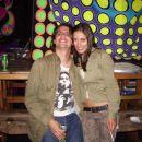 DINO PSARAS & JASMINA