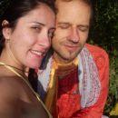 EUGEN & JASMINA