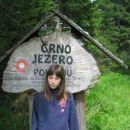 Pohorje 2005