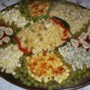 sirna plošča