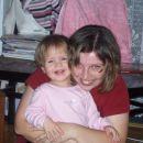 Z mami