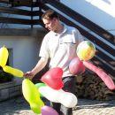 Ati z baloni