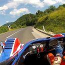Racing 2013/2014