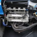 Zytek V8 - 500 KM