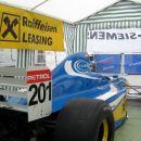 Sevnica 2006