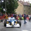 Šternberk 2006