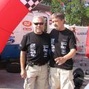 Stojan in Vladimir
