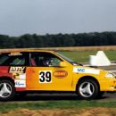Suzuki Swuft, Gr A (130 KM), 1994