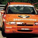 Opel Astra, GR N (175 KM), 1996