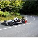 Formula 3, Dalara VW 392, 1999