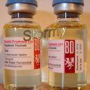 Testabol Propionate 100, 20ml
