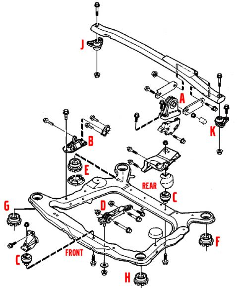 Volvo V50 Engine Diagram besides Volvo S40 Engine Mounts Diagram likewise Volvo S80 Front Suspension Parts Diagram moreover 1999 Volvo S70 Engine Diagram furthermore Page4. on volvo s60 engine mount diagram