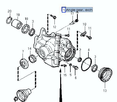 Serpentine Belt Diagram 2006 Nissan Altima 4 Cylinder 25 Liter Engine 06212 additionally T7859719 O2 sensors side together with Serpentine Belt Diagram 2007 Chevrolet Impala V6 39 Liter Engine 01180 also Motorcycleenginerepair further Fan Belt Without The A C 94562. on subaru 2 5 engine diagram