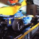 Avto Sejem Celje 2006