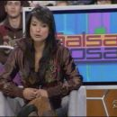 Paola Rey v