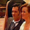 Svatba Fernanda a Gabriely