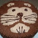Torta izdelava