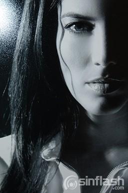 Gaby Espino - Mariangela  - foto