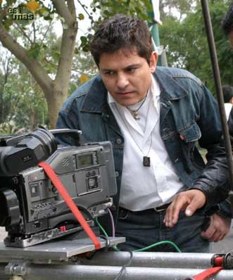 Ernesto Laguardia - Leonardo - foto