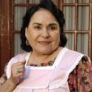 Carmen Salinas - Candelaria