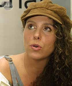 Azela Robinson - Dolores - foto povečava