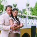 Gabriel & Mariangela