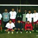 ŠD Bunčani 2006/07