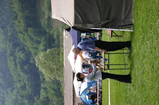 Hrušica 28.05.2006 - foto povečava