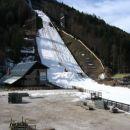JALOVČEV OZEBNIK 11.03.2007