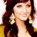 Jessica Simpson 2