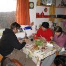 2008_03_03_Dolenjska