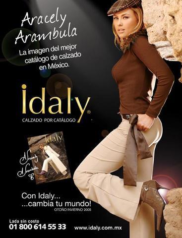 Catalogo Idaly - foto