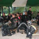 Piknik Katastrofe 2007
