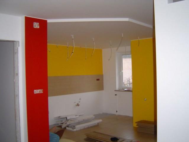 Barve! :) - foto